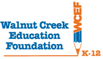 Walnut Creek Education Foundation K-12